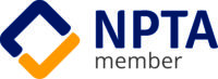 Shaw Pest services is a Member of NPTA